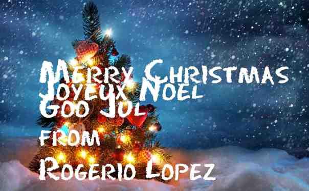 christmas_tree-wide(merry xmas)2